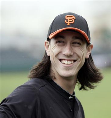 Is Tim Lincecum As Bad As We All Think?