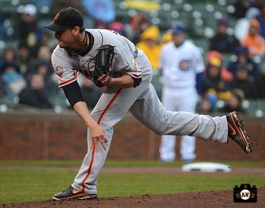 vogelsong 4172013