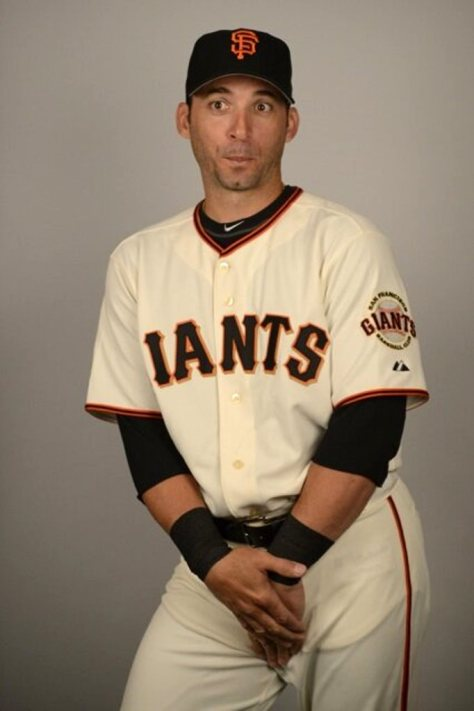 scutaro by alex pavlovic