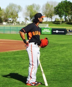 angel pagan 22014