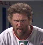 the many faces of Hunter Pence 1