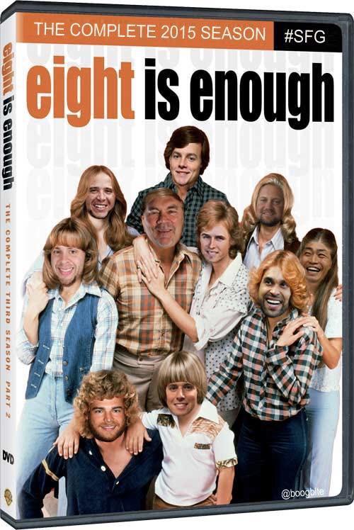 eightisenuff sfg