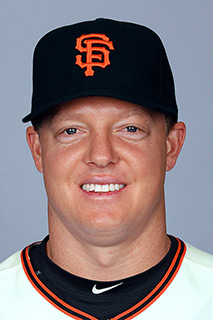 nick-hundley
