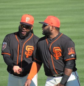 cueto-and-sandoval